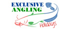 Click to see Exclusive Angling Holidays