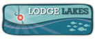 Click to see Lodge Lakes