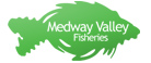 Click to see Medway Valley Fisheries