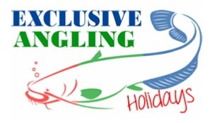 Exclusive Angling Holidays