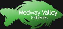 Medway Valley Fisheries